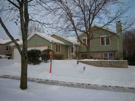 732 willow run st cottage grove wi 53527 movoto