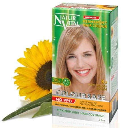 what is ppd in hair color what is ppd in hair dye pictures photos