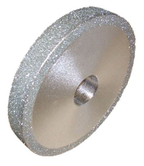 diamond bench grinding wheels bench grinding wheel diamond abrasive abtec4abrasives