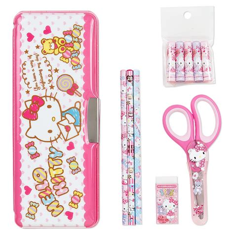 image gallery hello kitty christmas gifts