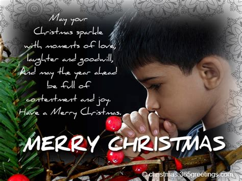 christian christmas cards  messages  wishes christmas celebration   christmas