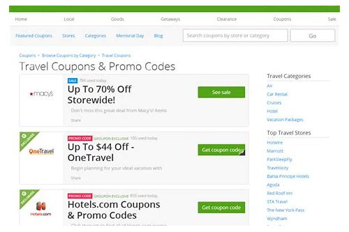 trip deals like groupon