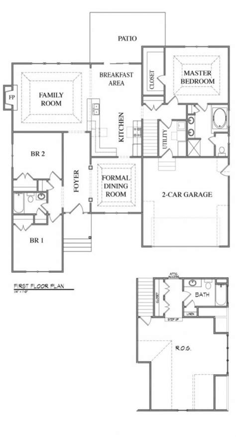 cer floor plans houses flooring picture ideas blogule best of oakwood homes floor plans new home plans design