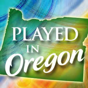 played in oregon | jefferson public radio