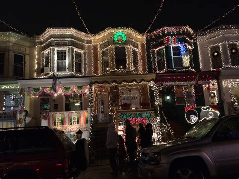 best 28 christmas lights hden baltimore panoramio