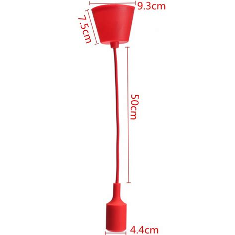 difference between e26 and e27 l base colorful e27 e26 silicone ceiling l holder light socket