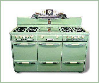 rustic kitchen love the blue retro appliances with the 53 best antique appliances images on pinterest kitchens