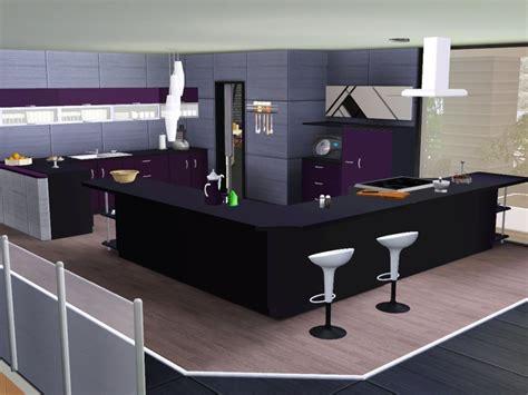 sims 3 schlafzimmer sims 3 h 228 user ideen die neuesten innenarchitekturideen