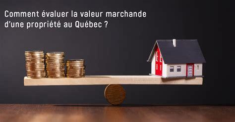 Comment Estimer Le Prix D Une Maison 2913 by Comment Estimer Le Prix D Une Maison Great Calculer Le