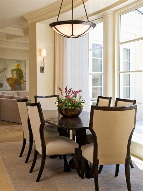 dining room table centerpieces ideas dining room table centerpiece ideas modern kitchen trends