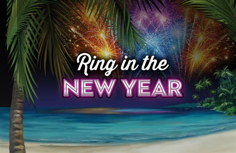 new year in city new year s in atlantic city resorts casino hotel ac