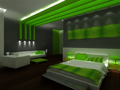 futuristic bedroom designs decorating ideas design