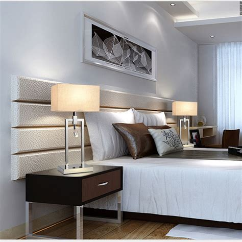 Headboard Reading L India Bedrooms Reading L Small Bed White Bedrooms Oregonuforeview