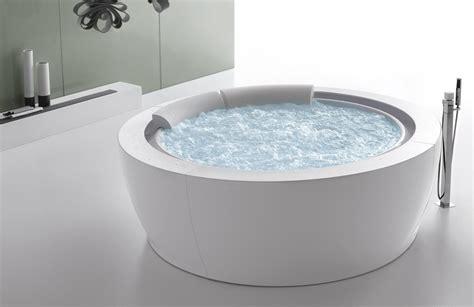 vasca hafro prezzi vasche hafro bolla 190 sfioro