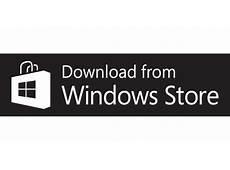 Windows Phone PNG 2016