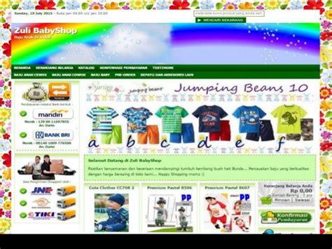 pembuatan npwp online depok jasa pembuatan web toko online di depok
