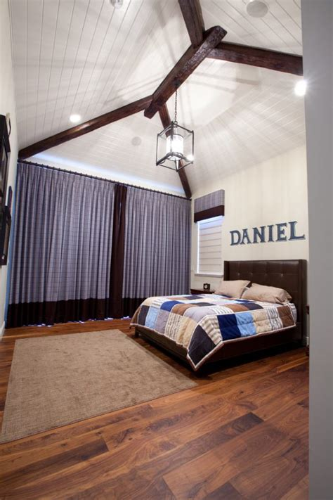 bedroom fort bedroom decorating and designs by j alexander interiors