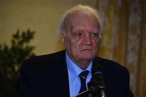 sede servizi segreti italiani servizi segreti intervista a contrada di luisa pace la