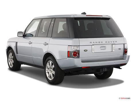 how cars work for dummies 2009 land rover lr3 windshield wipe control 2009 land rover range rover prices reviews and pictures u s news world report