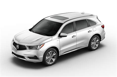 acura msx acura mdx hybrid reviews research new used models