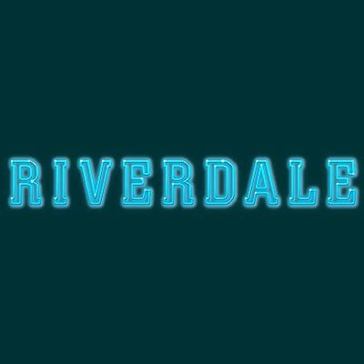 riverdale fashion, clothing + style | pradux