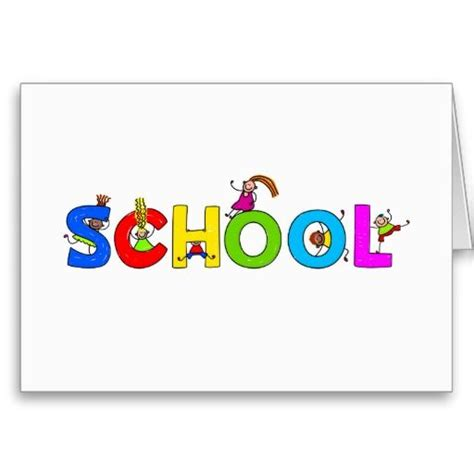 cards at school 17 best images about back to school cards for on