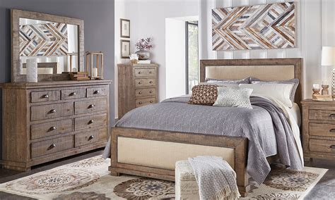 willow bedroom furniture willow king bedroom haynes furniture virginia s