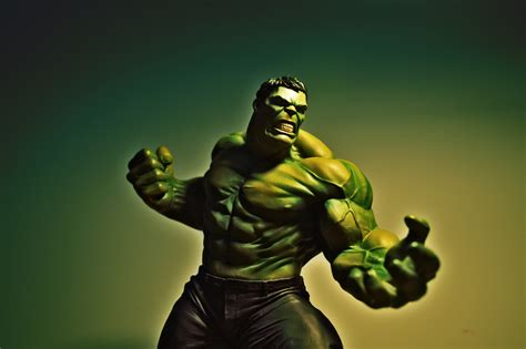 imagenes hd hulk fondo de pantalla de hulk marvel superh 233 roe fuerza