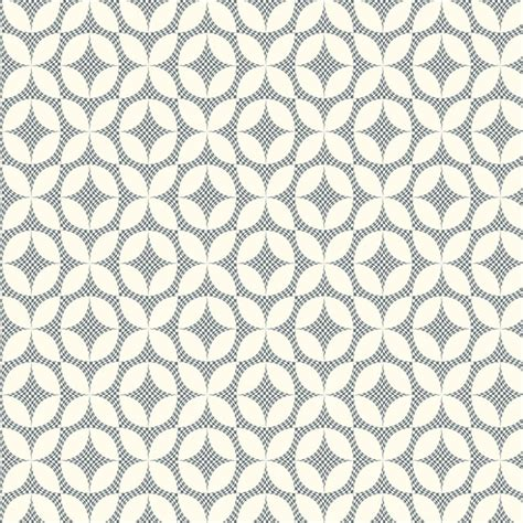 grey wallpaper houzz north star wallpaper storm grey 6 quot contemporary