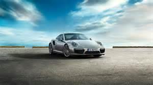 Porsche 991 S Specs Porsche 911 Turbo S 991 2 Specs 2016 2017 Autoevolution