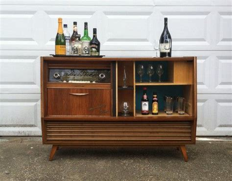 vintage tv stereo cabinet 25 best ideas about stereo cabinet on mid