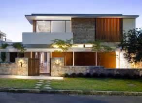 villa de style 224 sydney