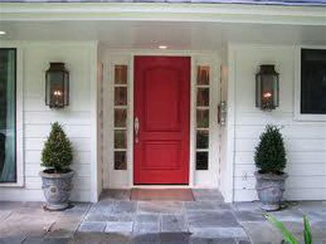 best colors for front doors door windows popular front door colors great front