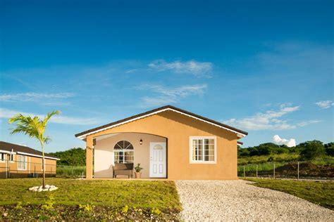 house design ideas jamaica montego west village 3x3 gore developments ltd real