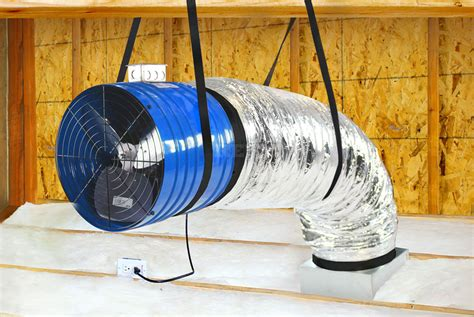whole house fan vs attic fan whole house fan package cl 6400 cl 1500 with remote