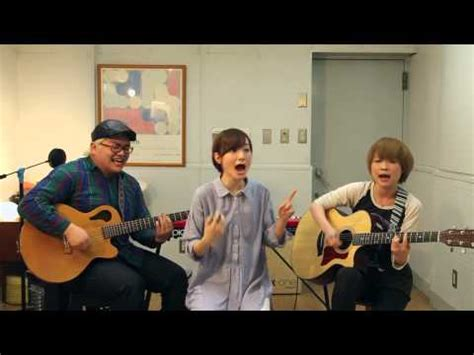 back number goose house goose house play you house radwimps 215 back number の曲 naver まとめ