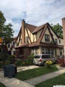 donald home donald s childhood house hits the market in new york