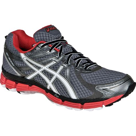 asics running shoes asics gt 2000 gtx running shoe s backcountry