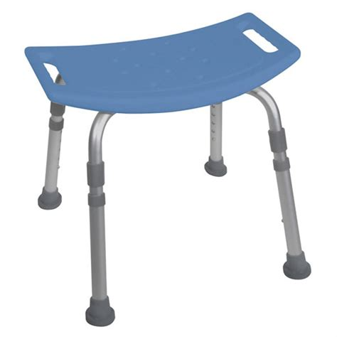 medical bath bench drive medical bath bench 232974 independent living at sportsman s guide