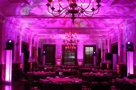 wedding lighting sek wedding lighting makes it amazing sek wedding