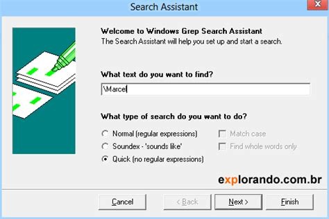 search file name pattern unix download grep find in files windows letitbitfab