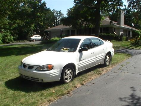 99 pontiac grand am 1999 pontiac grand am pictures cargurus