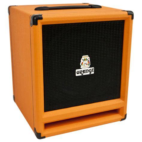 bass speaker cabinet disc orange smart power sp212 bass guitar speaker cabinet