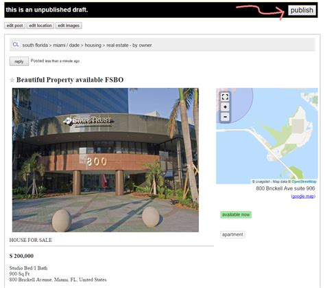 rooms for rent in miami craigslist craigslist miami furniture craigslist furniture owner az find your special home in
