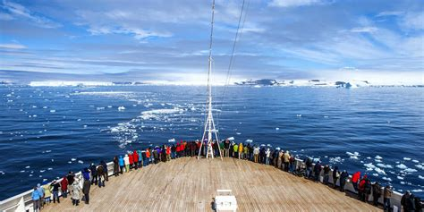 antarctica cruises the ultimate guide to tours and