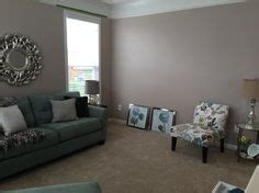 diverse beige diverse beige sherwin williams interior decor ideas