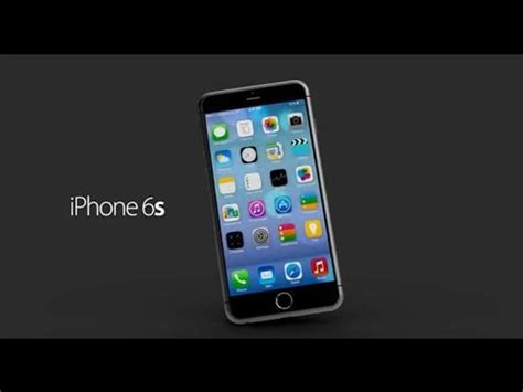 презентация apple iphone 6s 6s на русском 09 09 2015