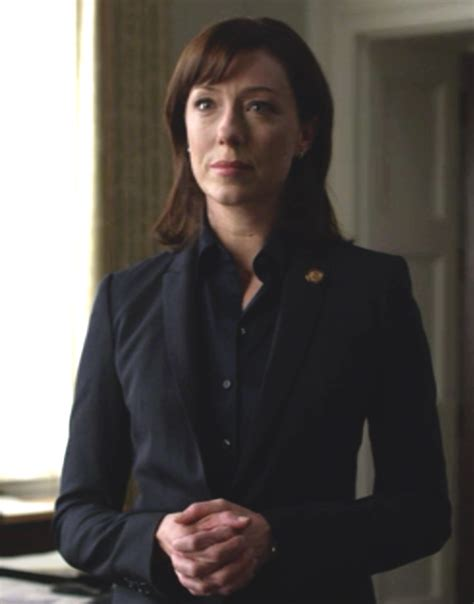 house of cards wiki jackie sharp house of cards wiki fandom powered by wikia