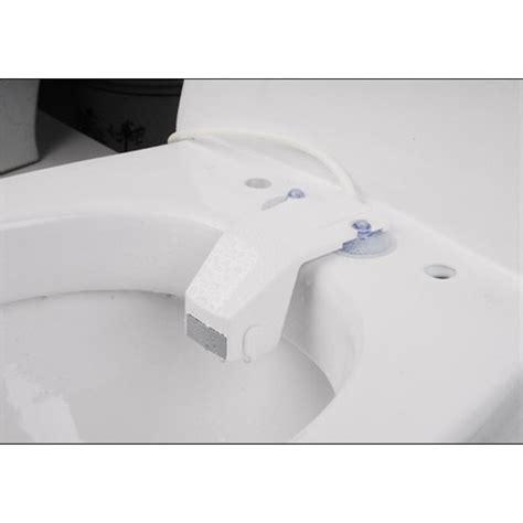 Toilet Washer Bidet Buy Aqua Clean Micro Bidet Non Electric Toilet Washer