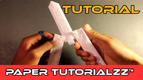 How To Make Paper Ls At Home - how to make paper ls at home 28 images how to make